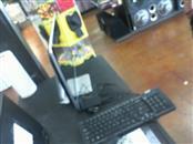 ACER PC Desktop ASPIRE ZC-700G